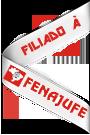 Fenajufe